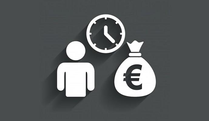 Сбербанк департамент просроченной задолженности - LawyeRics