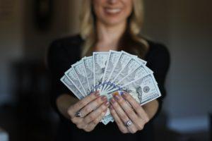 моментальный кредит на карту сбербанка через интернет без комиссии потребительский кредит сбербанк 2020 отзывы