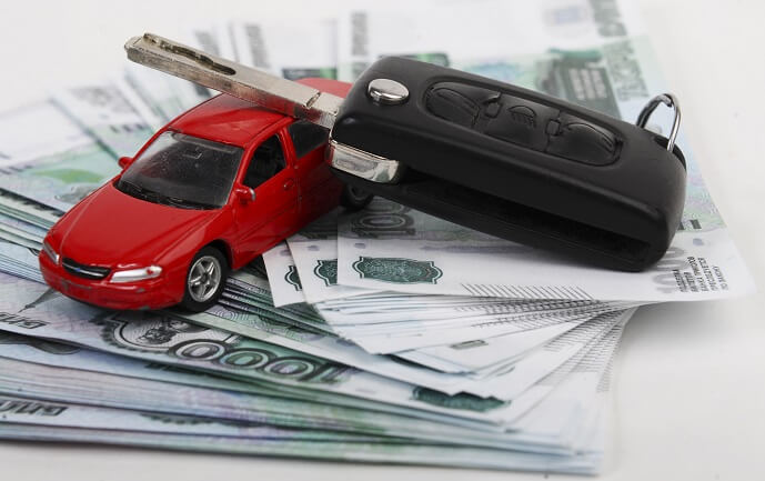 КБК пени по транспортному налогу 2019: определение кода и внесение платы