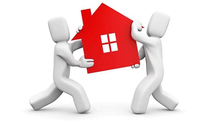 Имущество должника физического лица: как найти, защитить, поиск, хранение, выявление, узнать, проверка имущественного положения