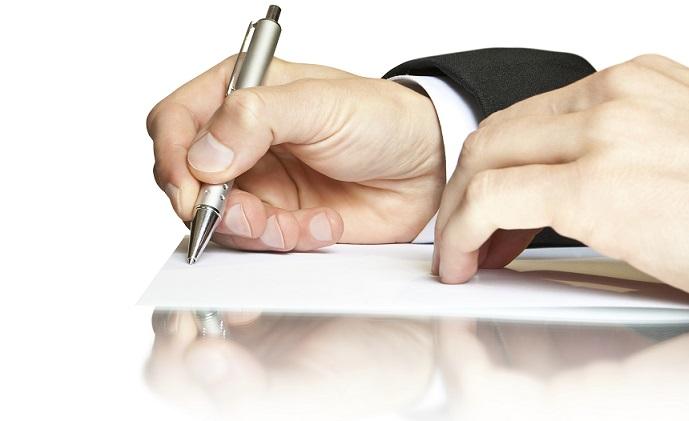 Для чего проводится собрание кредиторов при банкротстве и что оно дает
