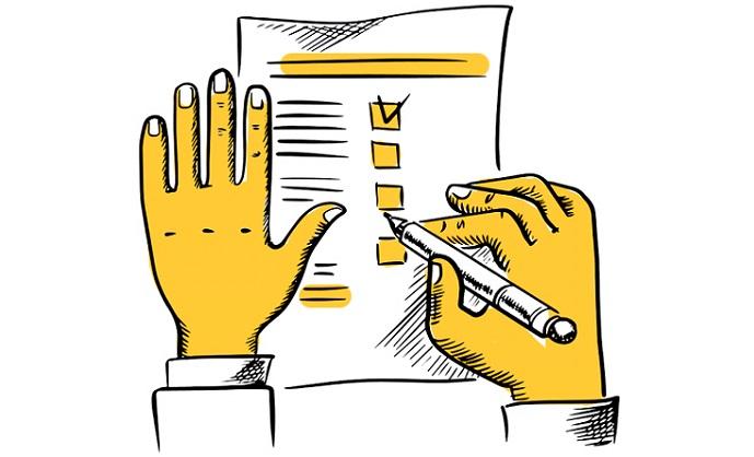 Соглашение об исполнении обязательства третьим лицом: образец документа