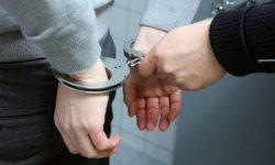 Задолженность по алиментам и возможная уголовная ответственность