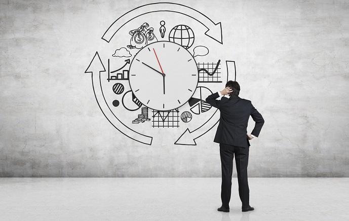 Наиболее срочные обязательства и их практическое применение