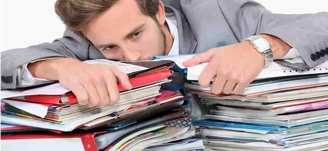 Документы для кредита с поручителем в Сбербанке