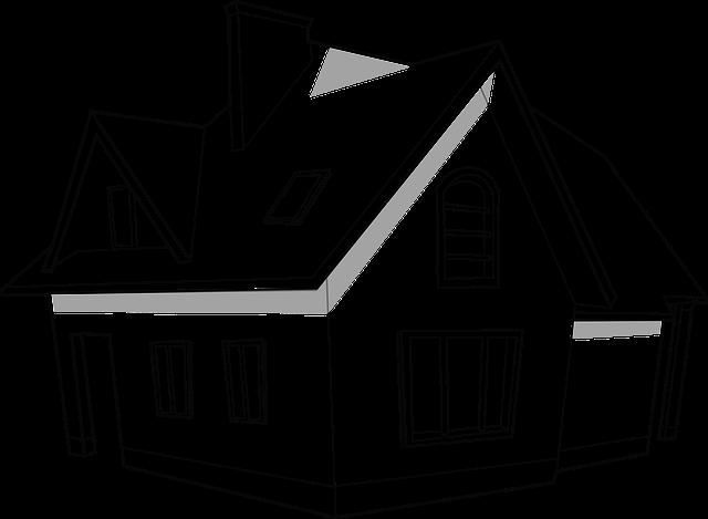 Можно ли использовать материнский капитал как первый взнос за ипотеку ?