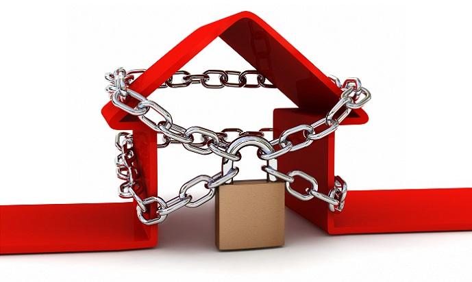 Кредитный юрист: как и в каких случаях оказывается помощь должникам
