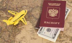 Выезд за границу с долгами: как решить вопрос законным способом