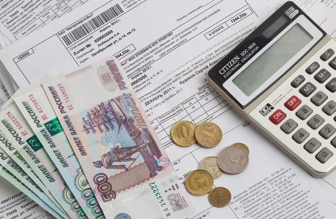 Срок давности по неуплате коммунальных платежей по законодательству