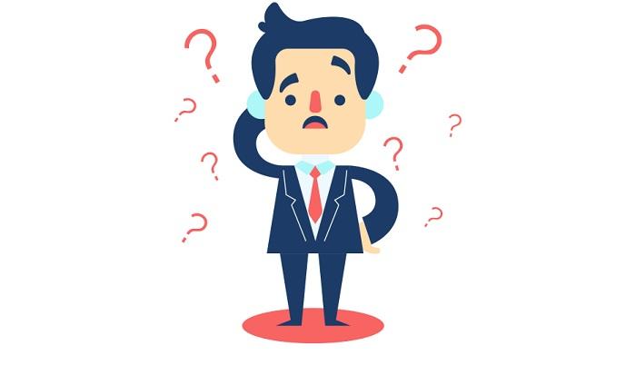 Акт ликвидации основных средств: образец заполнения и требования к нему
