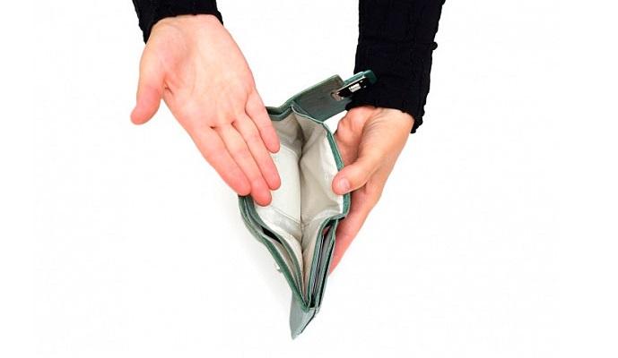 Что делать если должник не платит по исполнительному листу