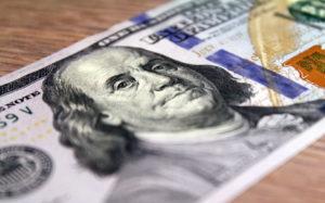 Как положить доллары на карту Сбербанка