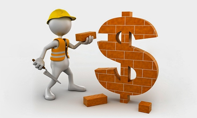 Задолженность учредителей по взносам в уставный капитал и ее погашение