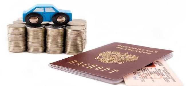 Совкомбанк - кредит наличными по двум документам