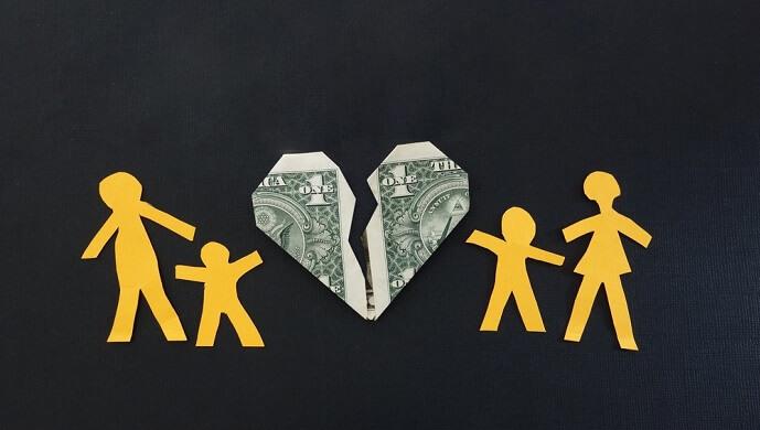 Как и кем осуществляется расчет задолженности по алиментам