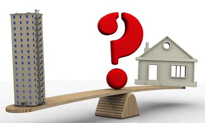 Ссуда на строительство частного дома: плюсы и особенности получения