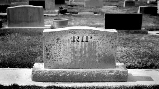 Долги по кредитам после смерти - кому переходят и кто платит кредит в случае смерти заемщика