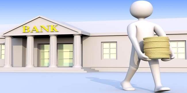 Перекредитование в Хоум Кредит Банке