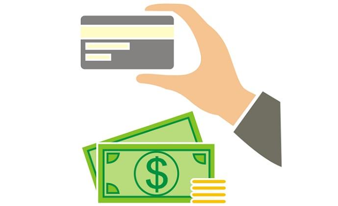 Оценка дебиторской задолженности и необходимость ее проведения