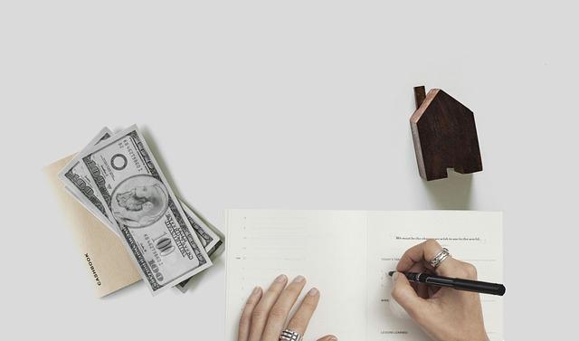 ипотека под залог недвижимости без первоначального взноса baikalinvestbank-24.ru