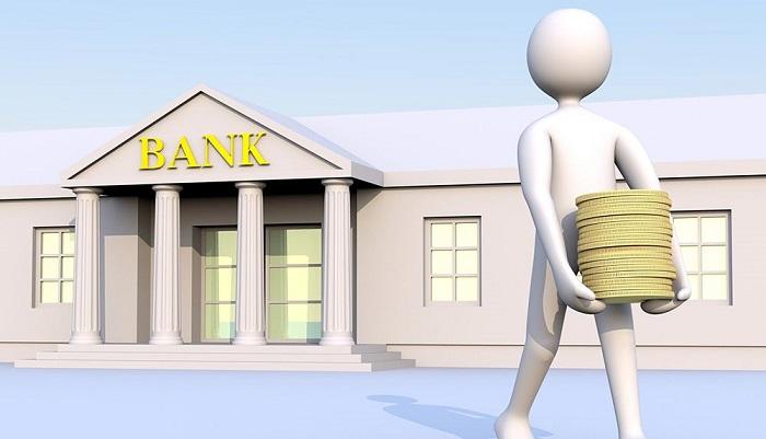 Ссуда в Сбербанке: процентная ставка