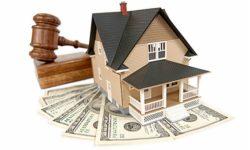 Причины банкротства: внешние и внутренние факторы несостоятельности
