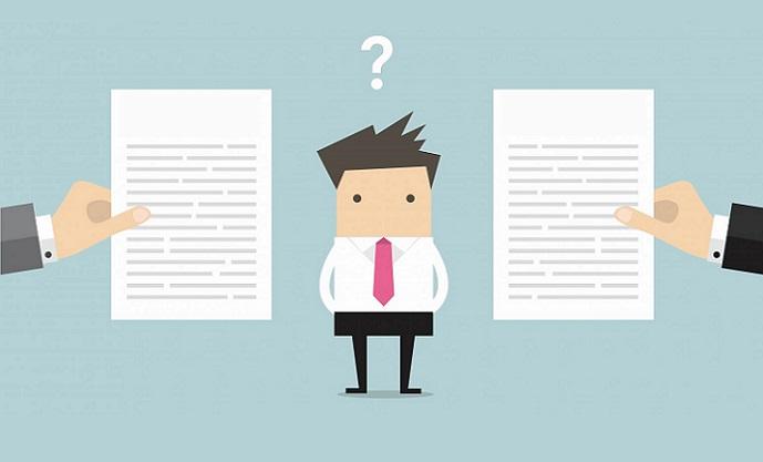 Договор ссуды: когда применяется бумага и какие обязанности возлагает