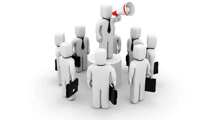 Арбитражный управляющий и конкурсный управляющий: какова разница