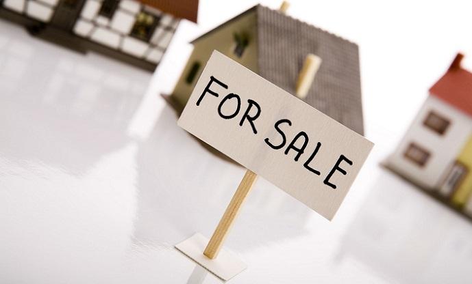 Ст. 139 Закона о банкротстве о процессе продажи имущества должника