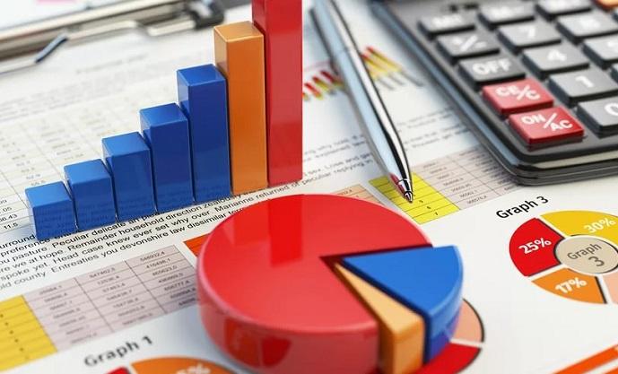 Коэффициент обеспеченности финансовых обязательств активами