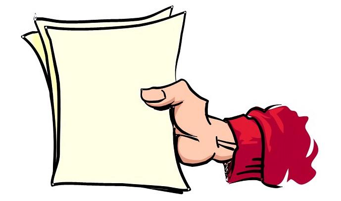 Как проводится процедура взыскания алиментов судебными приставами