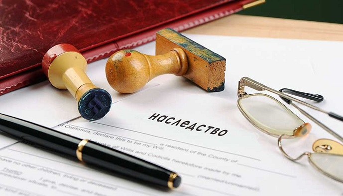 Переходят ли долги по кредиту на родственников после смерти должника