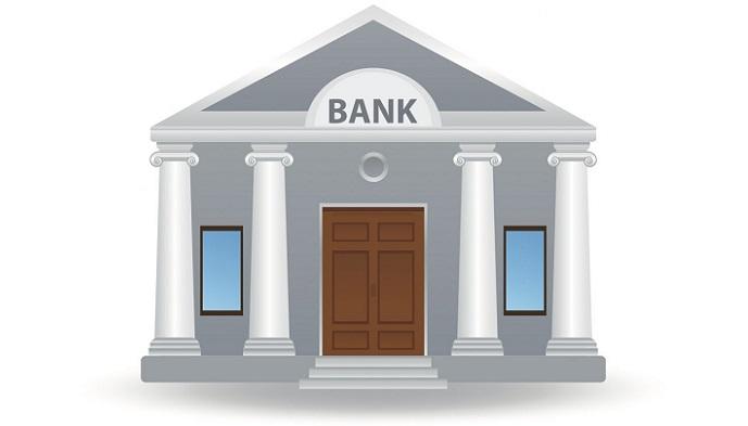 Какие банки не сотрудничают с судебными приставами в 2017-2018 годах