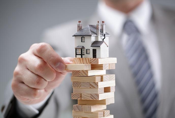 Реструктуризация ипотеки в Сбербанке 2019: нюансы и преимущества
