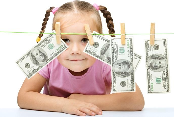 Как и какие долги списываются при банкротстве физического лица