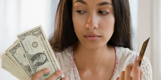 Антиколлекторы - помощь или новая потеря денег, стоит ли обращаться и как работают антиколлекторы