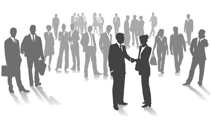 Стороны обязательства и их обязанности в зависимости от статуса
