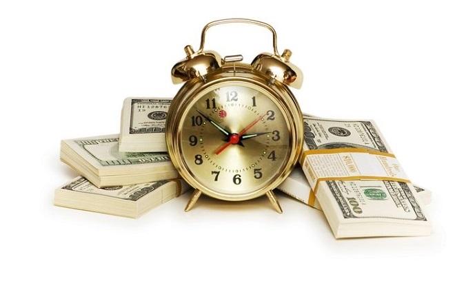 Приказ о списании кредиторской задолженности и его содержание