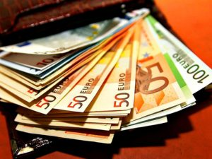 Как и за что начисляются бонусы Спасибо от Сбербанка