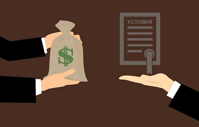 Реструктуризация кредита: Почта Банк и его предложения для заемщиков