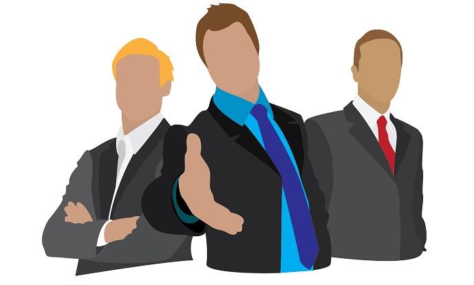 Услуги по взысканию задолженности и обязанности уполномоченного лица