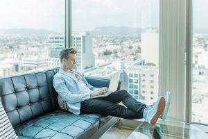 10 способов получать пассивный доход