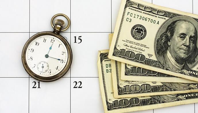 Задолженность по ИД: основные понятия и порядок возврата долгов