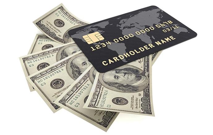 Сверхлимитная задолженность ВТБ: основные понятие и преимущества