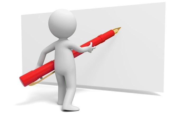 Образец требования кредитора при ликвидации должника и требования к нему
