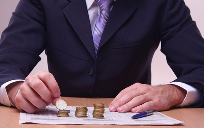 Банкротство муниципального унитарного предприятия и его особенности
