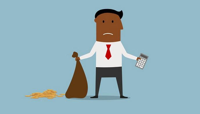 Ссудная задолженность: что это и как правильно рассчитывается