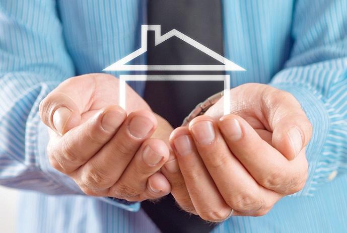 Рефинансирование ипотеки: Россельхозбанк и предоставляемая им программа