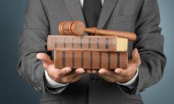 Помощь должникам: как можно решить свои финансовые проблемы