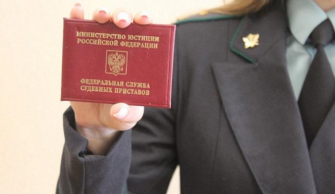 Заявление на розыск должника: как составить документ правильно